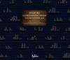 ΠΕΙΡΑΤΙΚΑ ΚΑΙ ΚΟΥΡΣΑΡΙΚΑ ΣΚΑΡΙΑ ΤΩΝ ΘΑΛΑΣΣΩΝ ΜΑΣ (Βιβλίο)